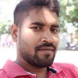 Sakir from Farakka | Man | 27 years old | Cancer