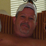 Will from Marble Falls   Man   59 years old   Scorpio