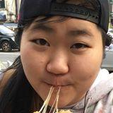 Minung looking someone in Makawao, Hawaii, United States #6