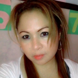 Chevonne from Sharjah | Woman | 40 years old | Libra
