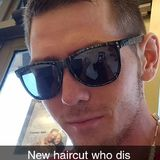 Ollieauxiliary from Titusville   Man   25 years old   Leo