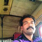 Majeed from Sakaka | Man | 35 years old | Sagittarius