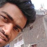 Deepu from Bhopal | Man | 23 years old | Aries