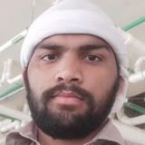 Waqas from Riyadh | Man | 25 years old | Sagittarius