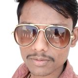 Anil from Dombivli | Man | 26 years old | Cancer