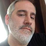 Islandguy from Seattle | Man | 51 years old | Taurus