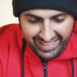 Hamad from Bonn | Man | 37 years old | Taurus