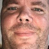 Furrball from Lynnwood | Man | 41 years old | Gemini