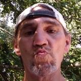 Dino from Texas City   Man   51 years old   Gemini