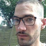Alelo from Merignac | Man | 30 years old | Virgo