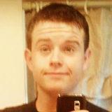 Luke from Ames | Man | 27 years old | Scorpio
