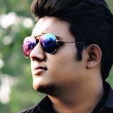 Shibam from Rishra | Man | 23 years old | Gemini