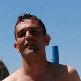 Bleki from Benalmadena | Man | 38 years old | Pisces