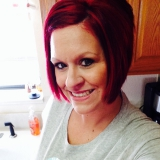 Sweetie from Carson City | Woman | 41 years old | Libra