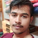 Shubhami from Latur | Man | 25 years old | Gemini