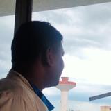 Gajit19Zw from Aizawl | Man | 43 years old | Gemini