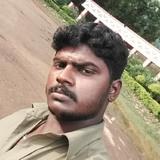 Vicky from Malappuram | Man | 24 years old | Sagittarius