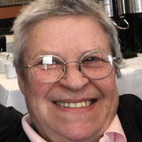 Alex from Great Cacapon | Woman | 73 years old | Leo