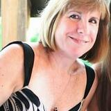 Rosalie from Lehigh Acres | Woman | 52 years old | Scorpio