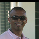 Prak from Walsall | Man | 51 years old | Cancer