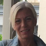 Debs from Port Macquarie | Woman | 54 years old | Libra
