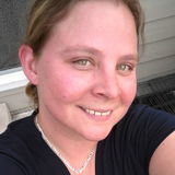 Breeze from Parker | Woman | 37 years old | Cancer