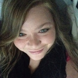 Belle from Crystal Lake | Woman | 34 years old | Leo