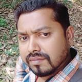 Krishna from Shillong | Man | 36 years old | Gemini