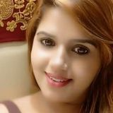 Sangeeta from Chandigarh | Woman | 40 years old | Leo