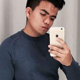 Epineda from Alburquerque | Man | 24 years old | Scorpio