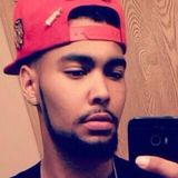 Successfulj from Chicago Heights | Man | 25 years old | Virgo