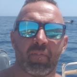 Irumarrero from Santa Cruz de Tenerife | Man | 42 years old | Libra