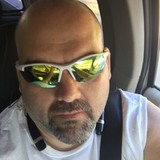 John from Dublin | Man | 45 years old | Libra