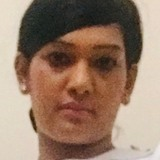 Akasha from Port Louis | Woman | 36 years old | Pisces