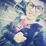 Misu from London   Man   23 years old   Capricorn