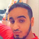 Shwang from Grandview | Man | 27 years old | Aquarius
