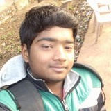 Chinkusharma from Ashoknagar   Man   25 years old   Aquarius
