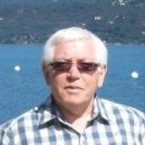 Voglioso from Birkenhead | Man | 67 years old | Pisces