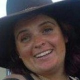 Fee from Lismore | Woman | 38 years old | Gemini