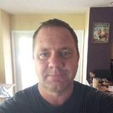Tony from Yulee   Man   49 years old   Taurus