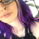 Sasja from Perth | Woman | 24 years old | Pisces