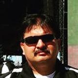Jclatino from Indio | Man | 49 years old | Scorpio
