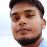 Manish from Patna | Man | 22 years old | Aquarius