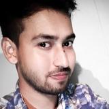 Sam from Navadwip | Man | 25 years old | Scorpio