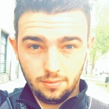 Kekemorel from Avignon | Man | 24 years old | Libra
