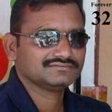 Konguraja from Namakkal | Man | 44 years old | Taurus