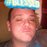 Kevintodd from Lindenhurst | Man | 41 years old | Leo
