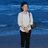 Flowerpower from Nanaimo | Woman | 66 years old | Scorpio
