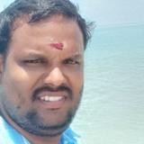 Adhisiva