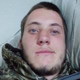 Stevenwuellner from Cripple Creek   Man   20 years old   Taurus